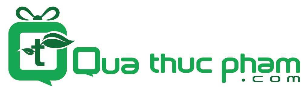 Quathucpham